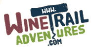 wine trail adventures