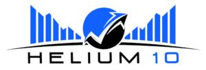 helium10_logo_512-copy