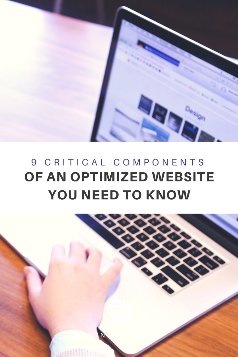 9-critical-components-pinterest