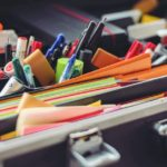 Outsourcing and Delegating: What Every Entrepreneur Should Know