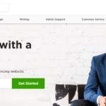How to Use Upwork the Right Way