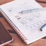 Website Design: Top Things Every Site Should Have
