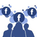 Facebook: Marketing and Advertising Strategies to Dominate in 2018