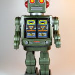 Bad Bots: Chatbots Gone Wrong