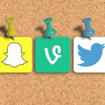How to Keep Up With All the Emerging Social Media Platforms