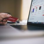 The Ultimate Guide to E-commerce Finance