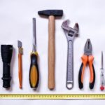 The Best Tools for E-Commerce Startup