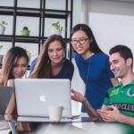 11 Tips for Managing Remote Employees