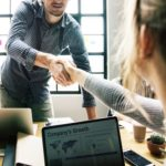 How to Best Leverage a Virtual Assistant