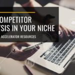 Top Competitor Analysis In Your Niche