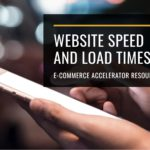 Website Speed and Load Times: Why It's Important for SEO and Website Optimization