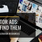Competitor Ads: How To Find Them