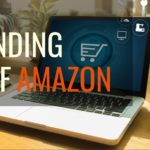 Expanding Off of Amazon: Which Shopping Cart Solution Is Right for You?