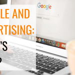 Google and Advertising: What's Next?