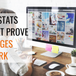 10 Stats That Prove Images Work
